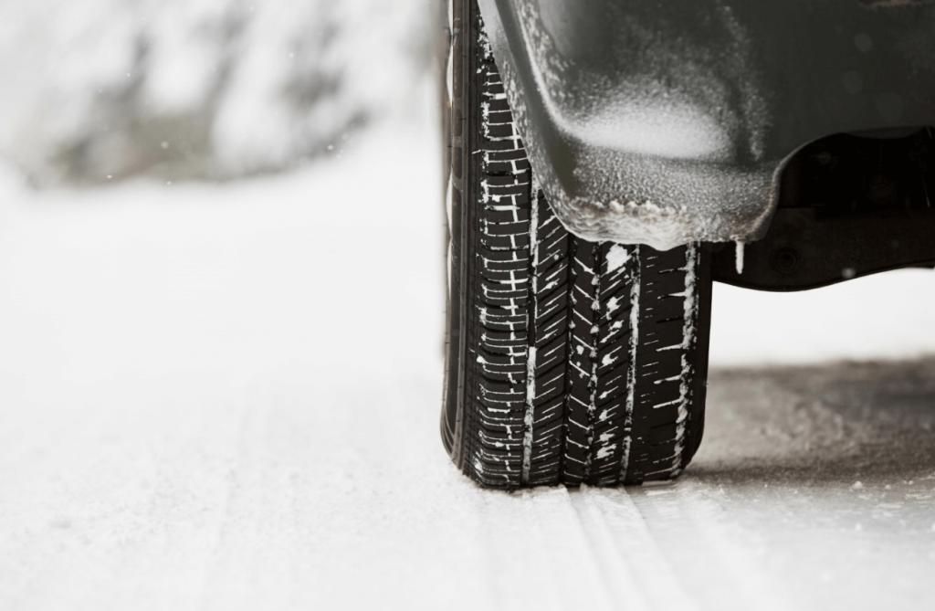 Pris på dækskifte og padborg dækcenter
